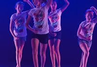 Han Balk Voorster Dansdag 2016-4637-2.jpg