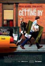 The Art Of Getting By - Nghệ Thuật Đối Phó (2011)