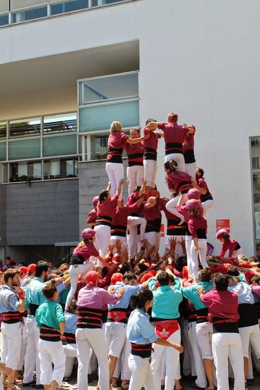 Actuació Fort Pienc (Barcelona) 15-06-14 - IMG_2166.jpg