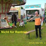 18.Eickendorfer Feldmarklauf am 19.06.16