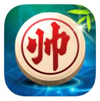 Tải Game Cờ Tướng – Zing Play cho điện thoại Android