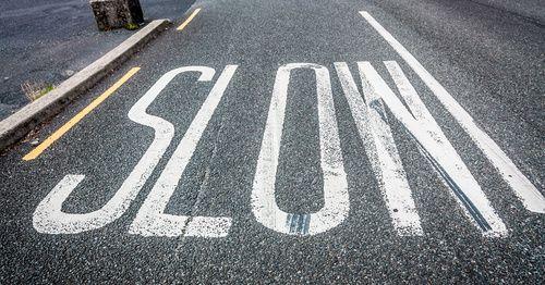 internet-dos-velocidades.jpg