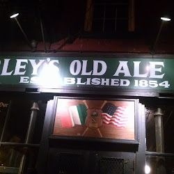 McSorley's Old Ale House's profile photo
