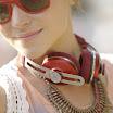 Sennheiser Momentum On-Ear (M1) - výprodej