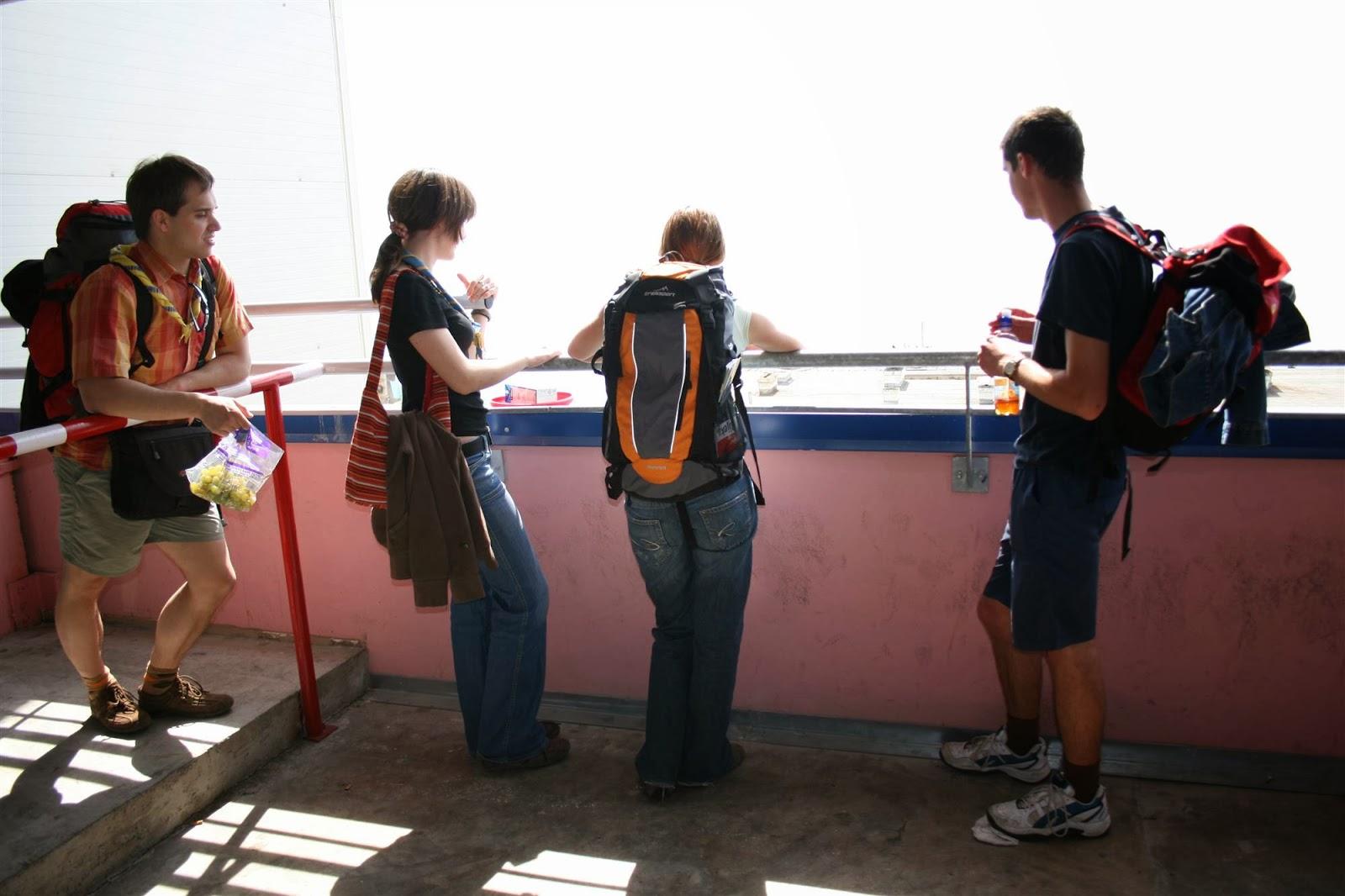 Popotniški spomladanski izlet, Istra 2007 - IMG_5330.jpg