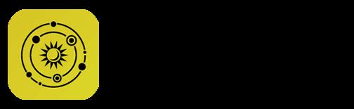Astrotalk full logo