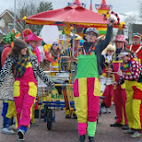 2012-02-1819 Carnaval