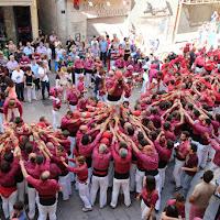 Diada Sant Miquel 27-09-2015 - 2015_09_27-Diada Festa Major Tardor Sant Miquel Lleida-163.jpg