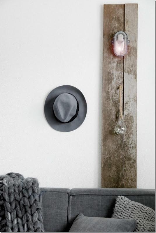 arredamento-nordico-bianco-grigio-nero-3