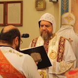 H.G Bishop Serapion Deacons Ordination 2015  - IMG_9198.JPG