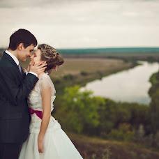 Wedding photographer Olga Tabackaya (tabacky). Photo of 19.10.2015