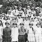 1933_schoolklas_BEW.jpg