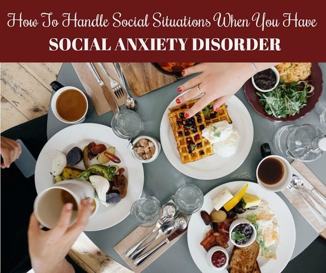 handle-social-situations-social-anxiety-disorder