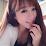 歐姵茜's profile photo