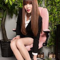 LiGui 2014.08.02 网络丽人 Model 允儿 [37P] 000_5303.jpg