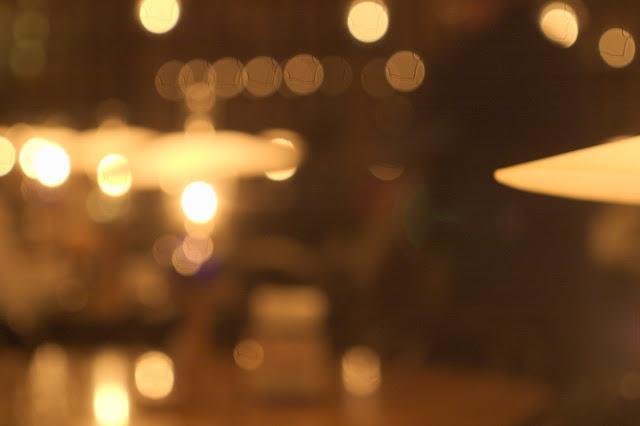 北一硝子 小樽 喫茶店