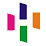 harsh diwakar's profile photo