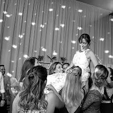 Fotógrafo de bodas Sebastian Pacinotti (pacinotti). Foto del 13.06.2018