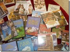 Donazione dvd biblioteca (6)