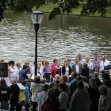 2010 - Fotos Lokaal Vocaal 13 juni - Harrie Muis - 010_6936.jpg
