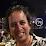Gustavo Cendra's profile photo