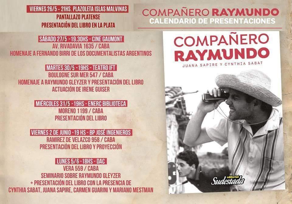 [Compa%C3%B1ero+Raymundo%5B3%5D]