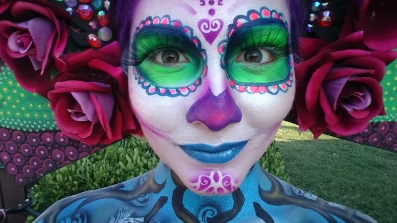 IMG_20180818_173815 Color Sea Festival Bodypainting 2018
