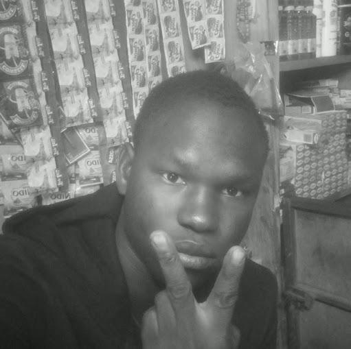 Abdoul Aziz Younga