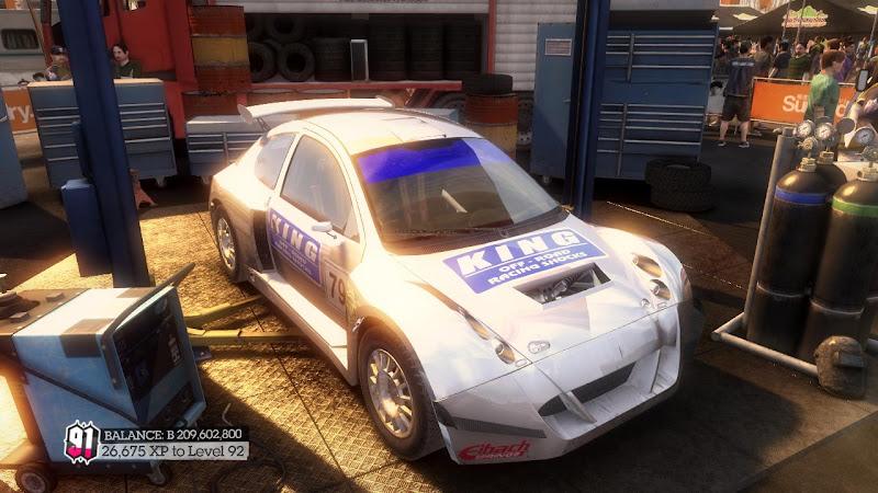 รายการรถกลุ่ม Rally ใน DiRT2 Cr4-06