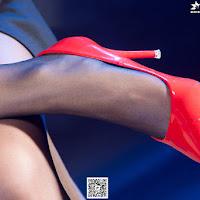 LiGui 2014.12.16 网络丽人 Model 曼蒂 [33+1P] 000_1569.jpg