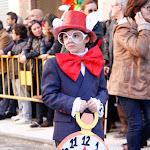 CarnavaldeNavalmoral2015_021.jpg