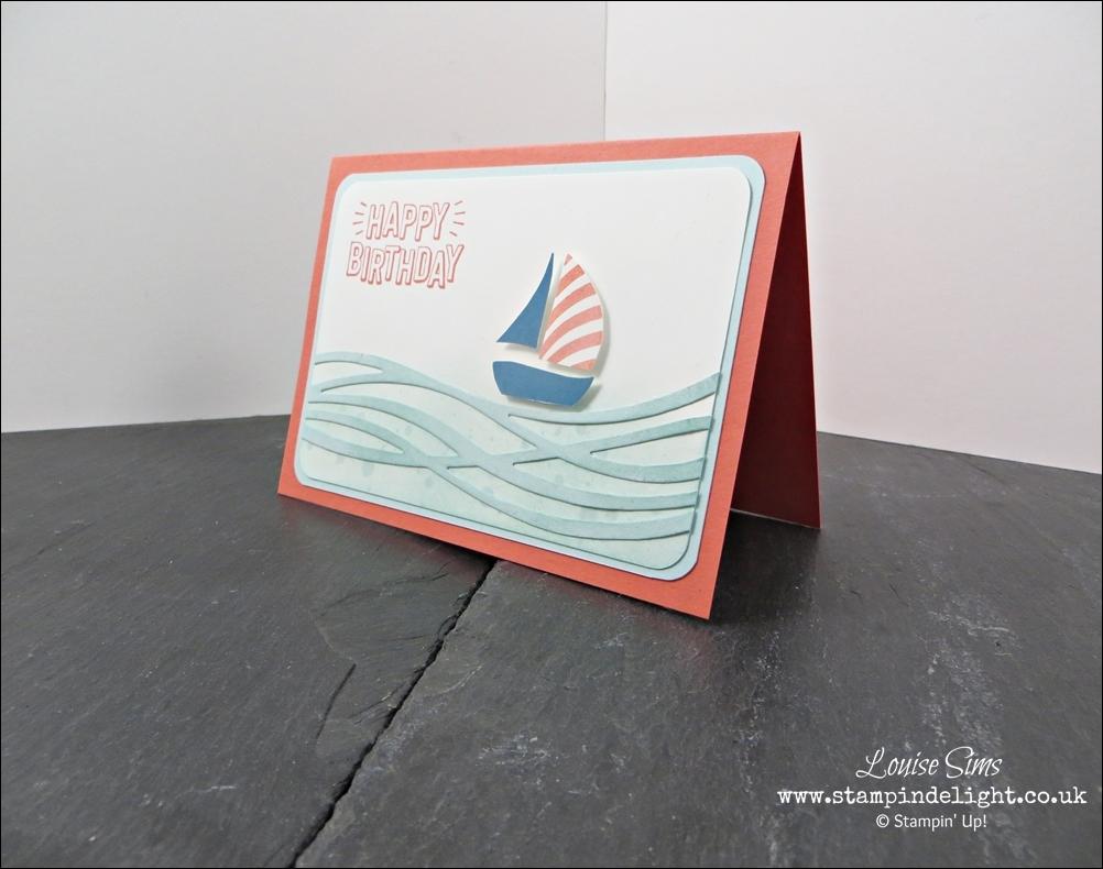 Stampin-Up-Swirly-Bird-Sail-Boat (1).JPG