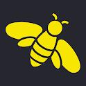 BeeVora icon