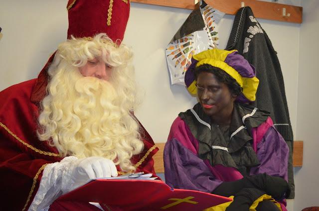 Sinterklaas 3 december 2014 - DSC_0191%2B%2528Kopie%2529.JPG