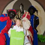 2014-12-06 - Sinterklaas-30.jpg