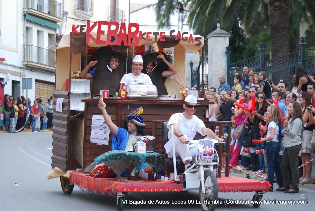 VI Bajada de Autos Locos (2009) - AL09_0139.jpg