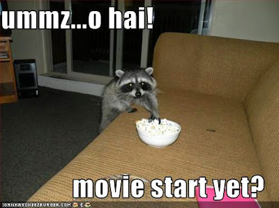raccoon%2Bstealing%2Bpopcorn.jpg