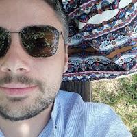 Daniele Cuozzo's avatar