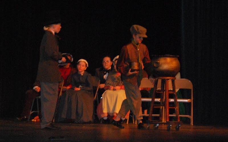 2009 Scrooge  12/12/09 - DSC_3368.jpg