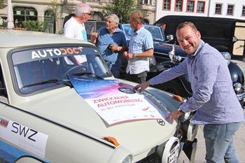 900Jahre_Zwickau_Automobil1