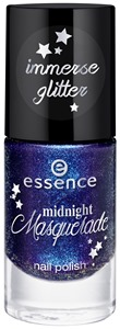 ess_MidnightMasquerade_NailPolish_01_1468925510