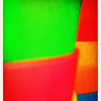20120602-01-colours.jpg
