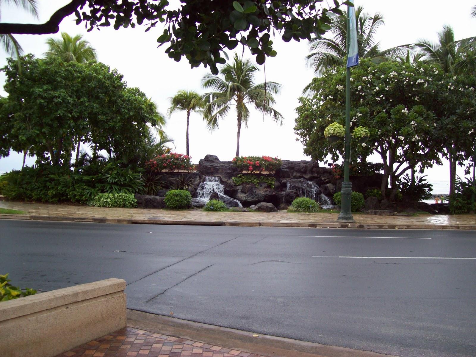 Hawaii Day 1 - 100_6428.JPG