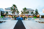 Maxholiday Belek ex. Vera Club Hotel Mare