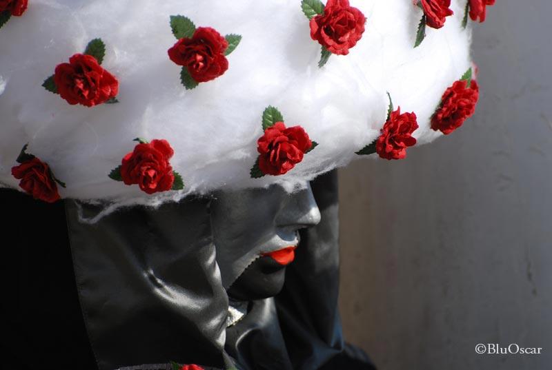 Carnevale di Venezia 10 03 2011 14