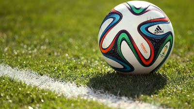 Nigeria football news, latest Nigeria football news, Siasia's Dream Team VI Face Tunisia Instead Of Egypt