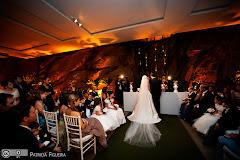 Foto 0914. Marcadores: 04/12/2010, Casamento Nathalia e Fernando, Niteroi
