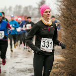 2014.04.12 Tartu Parkmetsa jooks 3 - AS20140412TPM3_287S.JPG