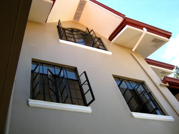 Baguio Bakakeng Duplex