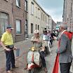 2016-06-27 Sint-Pietersfeesten Eine - 0282.JPG